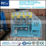 Oxygen Compressor OEM brand Quality Top and Perfect