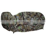 high quality camo hunting blind tent hunting equipment wholesales