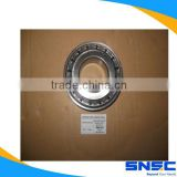 FOR SNSC,190003326236 ROW-STEEP ROLLER BEARING,Chinese auto parts All Sinotruk auto sapre parts Sinotruk truck parts