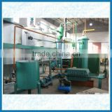 Oil Refining Machine for Soya Bean Oil/Sunflower Seed Oil/ Corn Oil