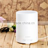 Ultrasonic Humidifier Type and Tabletop / Portable Installation Aroma source essential oi diffusers