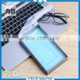 mobile phone shell blister packaging,cell phone case packaging box,handsets shell plastic trays