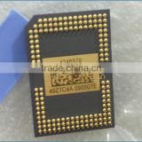 DMD 1280-6438B for projector