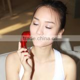 Sunmas china Hot Sale Ultrasonic beauty mate massager