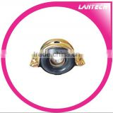 propeller shaft center bearing TOYOTA 37230-35050