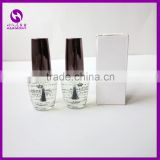 Transparent color strong adhesive Ultra Hold glue lace wig glue and toupee glue/lace wig adhesive glue