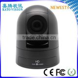 1080p 20X full hd ptz video conference camera with DVI+SDI+RJ45 interface                                                                                                         Supplier's Choice
