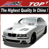 Body kits for 2000-2003 BMW M5 E39 AF-1