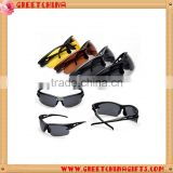 Custom Cycling Bicycle Bike Sports Driving Sunglasses