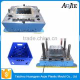 Special Design Popular Injection Mold Service