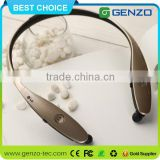 China manufacturer wireless bluetooth headphone for mobile phone with wireless headset