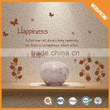 01-00466 tourist souvenirs wall decal wall sticker and decoration sticker pebbles wall decal sticker