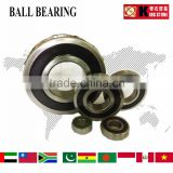 6303 RS Bearing 17x47x14 m Chrome Steel Deep Groove Ball Bearing 6303 2RS 6303RS 6303-RS 6303 6303-RS 6303 Z 6303-RS