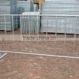 Hot Sale Restaurant Used Crowd Control Barriers