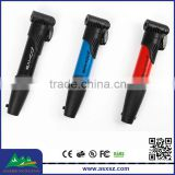 Mini bicycle pump cycling accessories wholesale pump