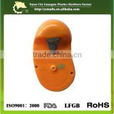 Safety Can Opener electrical type automatic high quality