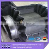 Factory Manufacturer Sidewall EP Conveyor Belt,Elevator Conveyor Belt,Rubber Conveyor belt