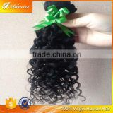 For Christmas! cheap price Afro kinky curl, 22 inch Jerry Curly Hair Extension Afro Curl on sale