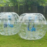 Hot!!HI Best Selling PVC inflatable soccer ball,giant inflatable soccer ball,soccer ball bowl