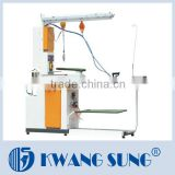 ITQM Laundry Pressing Machine