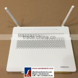 Huawei HG8245H with external antenna GPON ONT updated version Huawei HG8245 HG8245A HG8345R