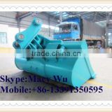 kobelco SK230 excavator tilt bucket with pins at cost price                                                                         Quality Choice