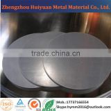 Deep Drawing Aluminium Discs Circles/ Aluminum Sheet Circle 3003, 1060, 1070 For Cookware