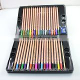 quality drawing erasable watercolor pencil set                                                                         Quality Choice