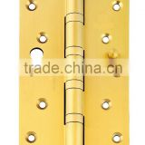 Hot selling container door hinge eyeglass hinge truck box door hinge