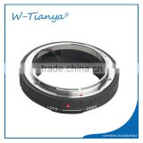 W-TIANYA adapter ring Nik AI AF-S G Lens To Micro4/3 M4/3 Adapter