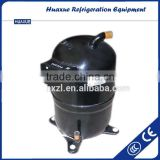 Hot Mitsubishi Pistion Compressor With Competitive Price For Refrigeration Parts Made In China