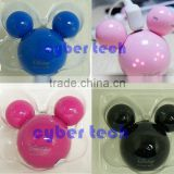 hot sale mp3 wholesale mp3 mickey mouse mp3 gift mp3 promotion mp3 cheap mp3 2GB 4GB kids mp3