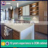 new design modern kitchen furniture for modular small kitchen cabinets made in china new classic furniture kitchen