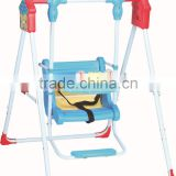 Hot sale new baby outdoor swing 105