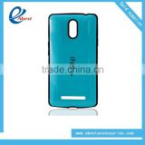 iface mall case for OPPO Find 7, high qualityAnti Shock Hybrid Glossy Protective Cover for oppo find 7 IO007