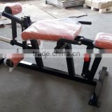 commercial fitness equipment/ gym equipment /Fitness Adjustable Bench