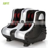 New arrival foot and calf massager/ calf muscle massager