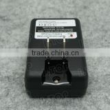 HOT Sale! HOT Sale! Battery Dock Charger For Samsung Galaxy S3 mini i8160 , made in China