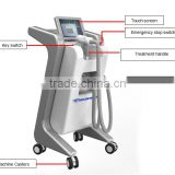 High Frequency Machine For Face Beauty Equipments In Beijing China Deep Wrinkle Removal HIFU SHAPE Focused Ultrasound Slimming Machine High Frequency Machine For Hair