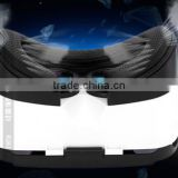 watch movies adult free 3d video glasses smartphone vr 3d glasses for sexy movie