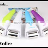 Hot-selling Skin Cool Ice Roller Massage Roller Wrinkle Face Massager Stick Skin Cooler Beauty