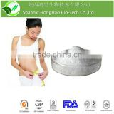 Herbal Ingredient Lose Weight White Crystalline Powder From 99% L-Carnitine , L-Carnitine Powder