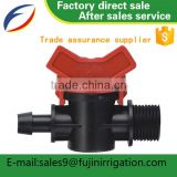 Water solenoid brass ball gate butterfly check control irrigation system automatic plastic air compressor check valve