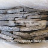 Big sale 100% natural Binchotan white charcoal