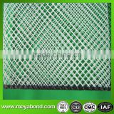 oyster hdpe cages for oyster farming