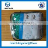 folding fish trap made in china
