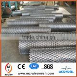 2014 hot sale stair metal used galvanized expanded mesh for cheap rabbit cages/used livestock panels alibaba express