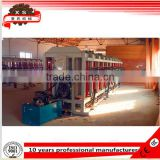 MH12000 Vertical Wooden Beam Composer for Woodworking