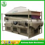 5XZ-10 Corn seed gravity separator machine for Maize processing plant