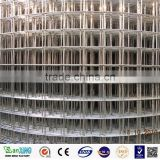 welded wire mesh, buildings fencing panel&metal fencing panels in roll